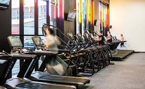 PureGym: Low-Cost 24 Hour <b>Gym</b> Memberships | No Contract