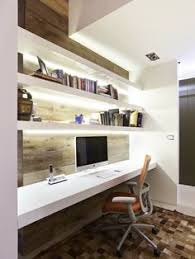 formidable small office ideas amazing designing home inspiration brilliant small office ideas