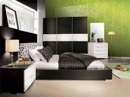 diy paint bedroom furniture easy youtube black bedroom furniture ideas