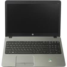 <b>Ноутбук HP ProBook 455</b> G1 — купить, цена и характеристики ...