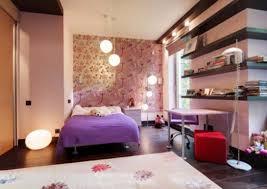 easy on la eye bedroom nice y modern teen bedroom design two bowl ceiling lamps floral bedroomeasy eye