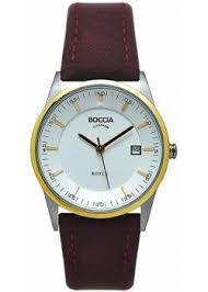<b>Часы Boccia 3184-02</b> - купить женские наручные <b>часы</b> в ...