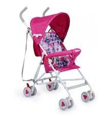 Купить в интернет-магазине <b>коляски трости</b> по низким ценам в ...