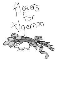 full movie flowers for algernon the best flowers ideas flowers for algernon tv movie 2000 imdb