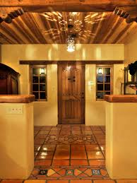 new mexico home decor: hot mexican home decor ideas in addition to  spanish inspired rooms interior design styles