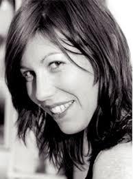 Ingrid Alexandre studierte an der Zürcher Hochschule der Künste bei Lena Hauser und schloss mit dem Konzert- und Operndiplom mit Auszeichnung ab. - foto_bio
