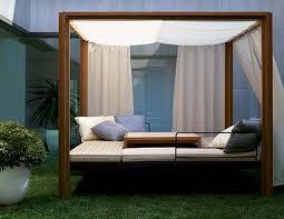 modern affordable outdoor furniture modern outdoor furniture affordable choosing the right contemporary affordable outdoor furniture