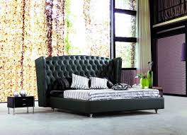 furniture are essential elements in room decoration so you need to give this a lot of thought since black is a neutral color you have plenty of wall bedroom furniture in black