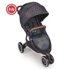 <b>Happy baby</b>, купить по цене от 117 руб в интернет-магазине TMALL