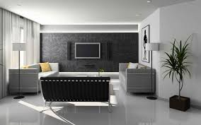 Wallpaper Decoration For Living Room Living Room Accent Wall Design Ideas Makipera Best Accent Wall