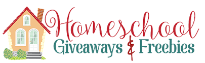 Image result for homeschool giveaways & freebies