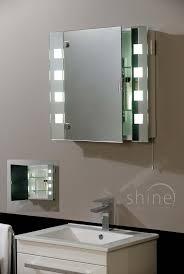 stylish bathroom trolleys storage ikea