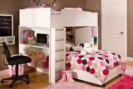 south shore logik twin loft bed ensemble bunk beds desk