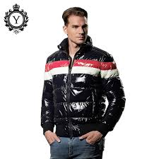 COUTUDI Official Store - Amazing prodcuts with exclusive discounts ...