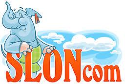 <b>Средства защиты от комаров</b> и мошек в SLONcom