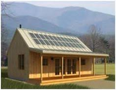 Free DIY Cabin Plans  Download FREE DIY cabin plans and have     Free DIY Cabin Plans  Download FREE DIY cabin plans and have your dream get away location built in no time    Cabin and Cottage Ideas   Pinterest