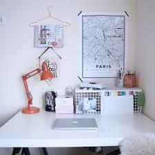 home office home ofice home office home home office home ofice decorating ideas for office space antis kitchen furniture