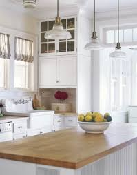 Pendant Light Fixtures For Kitchen Island Old Pendant Light Fixtures For Kitchen Island Kitchen Remodels