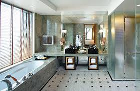 bathroom suite mandarin: a picture of the bathroom in the mandarin oriental tokyo oriental suite bathroom