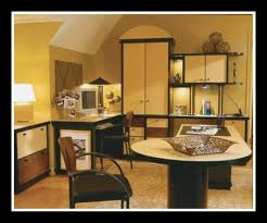 simple work office decorating ideas on a budget bedroom office combo decorating simple design