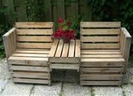 beautiful diy furniture projects 11 diy wood pallet outdoor furniture beautiful wood pallet outdoor furniture