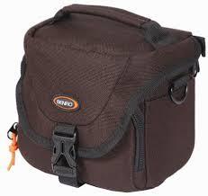 Чехлы и сумки для фото и видеокамер