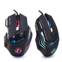 Best value Buttons <b>X7 Gaming Mouse</b> – Great deals on Buttons <b>X7</b> ...