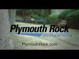 Plymouth Rock Assurance | Trusted Choice