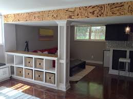 1000 ideas about small basement decor on pinterest bedroomknockout carpet basement family room