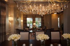 astounding corbett lighting decorating ideas for dining room traditional design ideas with astounding amazing lighting art amazing lighting