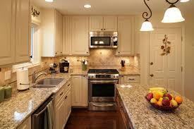 living room open floor plan macys dining apartment kitchen dining room open floor for alluring plan and no