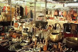 Résultats de recherche d'images pour «Bermondsey (New Caledonian) Market, Long Lane and Bermondsey Street, London pictures»
