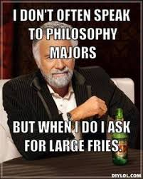 Oh the life of a Poli Sci major on Pinterest | Political Science ... via Relatably.com