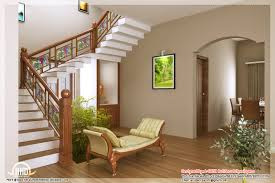 Home Design Interior Home Design Ideas - House hall interior design