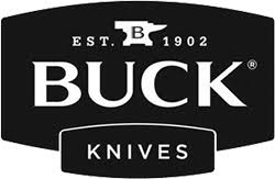 <b>Нож</b> Buck <b>Tops</b>/<b>Buck CSAR</b>-<b>T LIAISON</b> cat.4991 | 009.ru