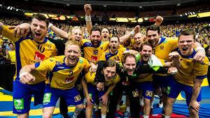 Källman klar för <b>spel</b> mot Ryssland - Sport   SVT.se