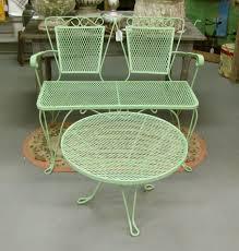 comfortable patio chairs aluminum chair:  images about ilt vintage patio furniture on pinterest vintage porch vintage patio furniture and gliders