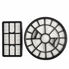 Купить комплект фильтров для <b>пылесосов polaris pvc</b> 1617go/ <b>pvc</b> ...