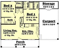 images about house designs on Pinterest   Floor plans       images about house designs on Pinterest   Floor plans  Square feet and Manufactured homes floor plans