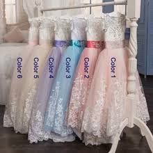 <b>romantic puffy</b> dress