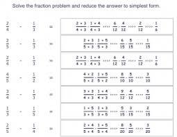 Grade 11 Math Worksheets - Maths core archives e classroom ...Grade 11 archives e classroom