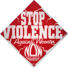 national organization for women civil rights advocacy stop violence against women now diamond