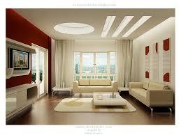 room lounge design cool ideas