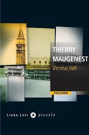 Venise.net - Thierry Maugenest (polar) Images?q=tbn:ANd9GcQk8ierpnKNG2OUYA8Gva_JdVI1MIwQh8inXXDpnNq9pX9Z4Ior