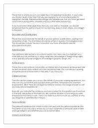 what should i write for objectives on my resume resume what to what should i write what to say in a resume objective