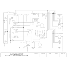 wiring diagrams automotive the wiring diagram wiring diagram auto wiring diagram