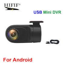 <b>DVR</b>/<b>USB DVR Camera For</b> Android systems car DVD/Built in apk ...