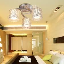 get quotations jinsheng maou three restaurant style lamp modern minimalist living room bedroom ceiling lighting ideas with bedroom lighting ideas ideas