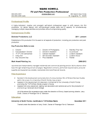 sample format for a chronological resume using action verbs 1 page 1 resume format one page