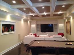 basement rec room ideas and get ideas to decorate your basement with adorable appearance 10 basement rec room decorating